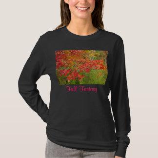 Fall-Fantasie T-Shirt