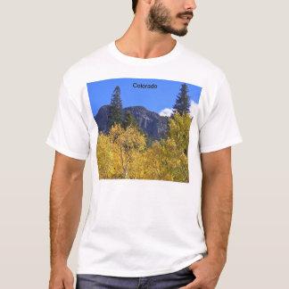 Fall in Colorado T-Shirt
