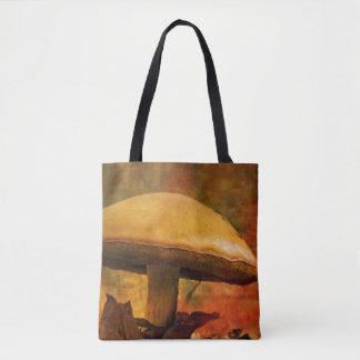 Fall in die WaldTasche Tasche
