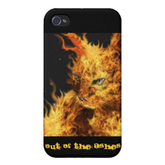 Fall iPhone4 iPhone 4 Cover