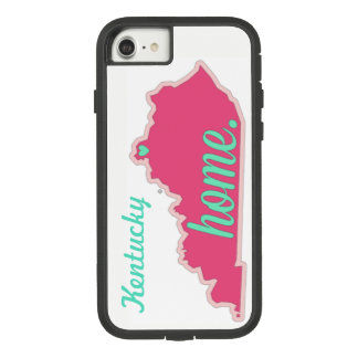 Fall Kentuckys Iphone 7 Case-Mate Tough Extreme iPhone 8/7 Hülle