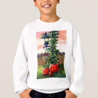 Fall scherzt Sweatshirt