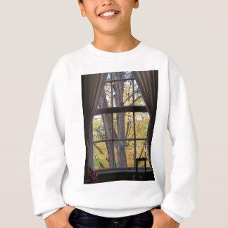 Fall-Tag an der Taverne Sweatshirt