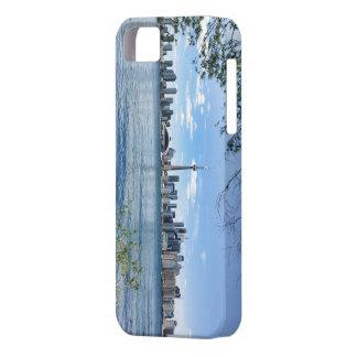 Fall Torontos Iphone Schutzhülle Fürs iPhone 5