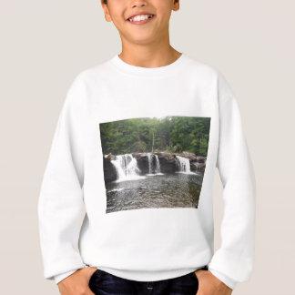 Fälle des Betrügers Sweatshirt