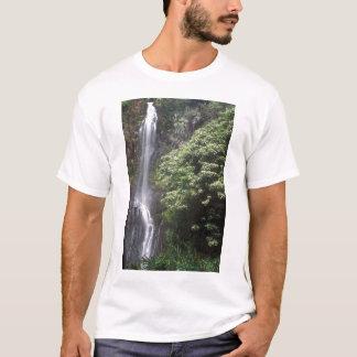 Fälle Hana Wailua T-Shirt