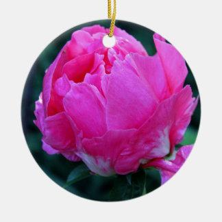 Fallen für Märchen Keramik Ornament