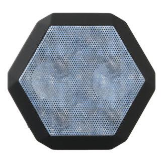 Falln Fantasie-Eis Schwarze Bluetooth Lautsprecher