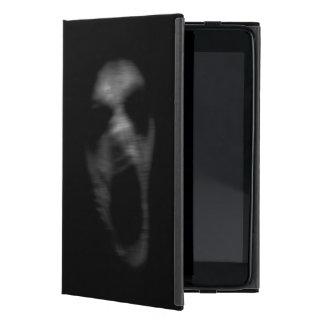 Falln Geistesstörungen iPad Mini Schutzhülle