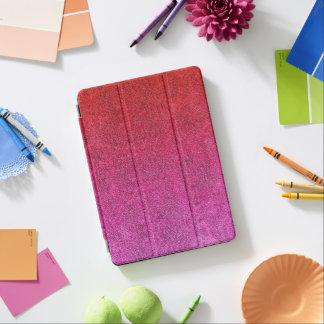 Falln Valentine-Glitzer-Steigung iPad Pro Cover