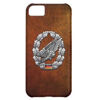 Fallschirmjägertruppe Barettabzeichen iPhone 5C Schale