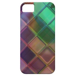 Falltartan-kundenspezifische iPhone 5 Hüllen