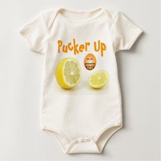 Fältchen herauf Säugling onsie Strampler
