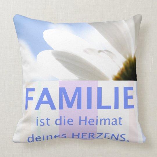 schöne sprüche deutsch