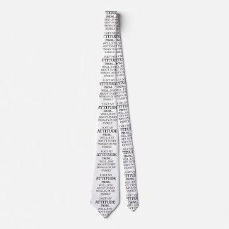 Familien-Haltung Personalisierte Krawatten