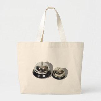 FamilyOfService060910shadows Einkaufstaschen
