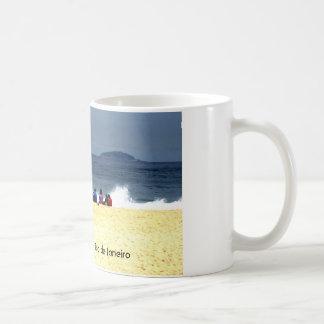 familysurf kaffeetasse