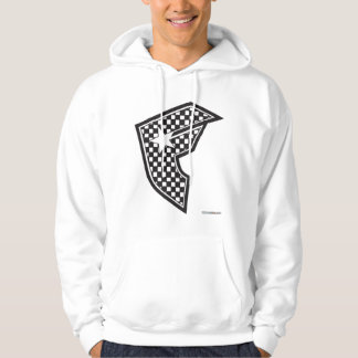 Famous_Stars_and_Straps_-1, Famous_Stars_and_St… Hoodie