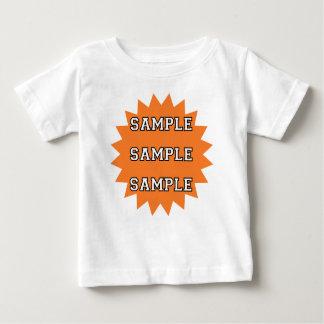 Fan Baby T-shirt