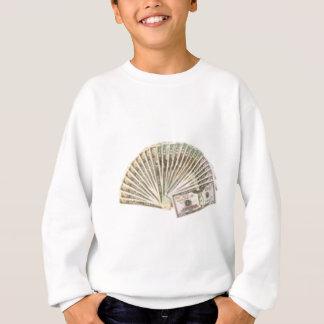 Fan der Dollar Sweatshirt