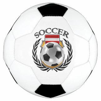 Fan-Gang Österreich-Fußball-2016 Fußball