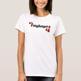 Fangbanger. T-Shirt