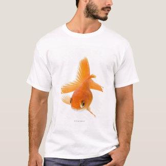 Fantail-Goldfisch (Carassius auratus) T-Shirt