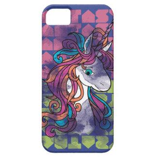 Fantasie 2,0 iPhone 5 case