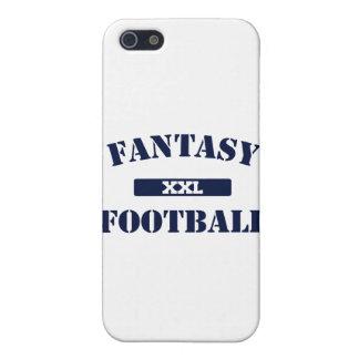 Fantasie-Fußball XXL Hülle Fürs iPhone 5
