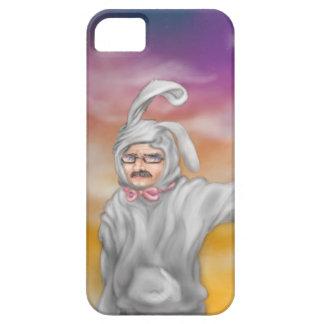 Fantasie Hülle Fürs iPhone 5