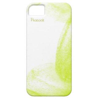 Fantasie iPhone 5 Case