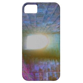 Fantasie iPhone 5 Fall iPhone 5 Schutzhüllen
