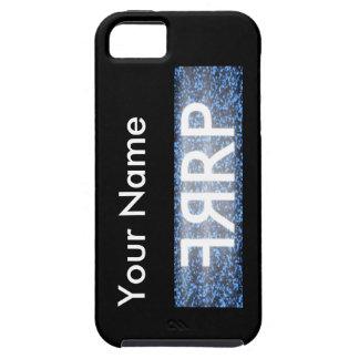 Fantasie <=> WirklichkeitRoleplay Iphone 5/5S Fall iPhone 5 Schutzhüllen