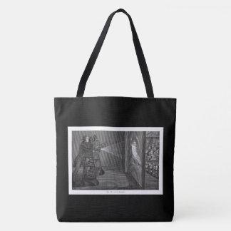 Fantasmagorie Tasche