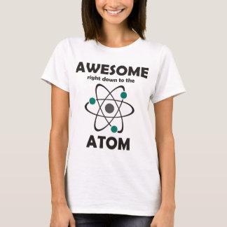 Fantastisch bis zum Atom T-Shirt
