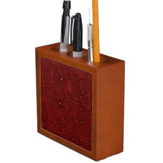 Fantastisch ganz über Sternen 01A Stifthalter