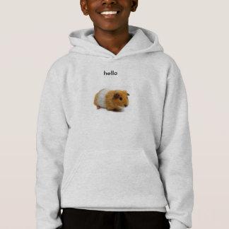 fantastisch hoodie