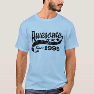 Fantastisch seit 1999 T-Shirt