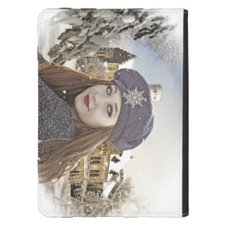 Fantastisch zünden Sie Kasten 4 an Kindle Cover