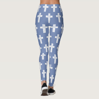 FANTASTISCHE ANMUT LEGGINGS