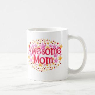 Fantastische Mamma Tasse