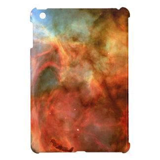 Fantastische Nebelfleck-Foto-Druck-Geschenke iPad Mini Hülle
