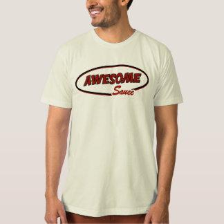 Fantastische Soße T-Shirt