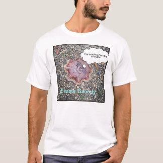 fantastische T T-Shirt