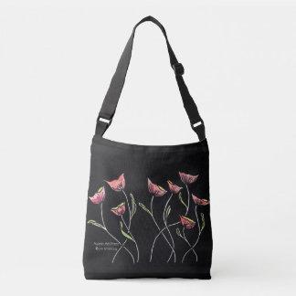 Fantastische Tasche - einzigartiger
