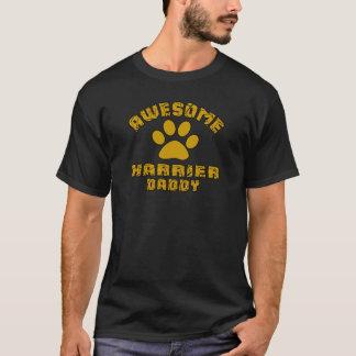 FANTASTISCHER GELÄNDELÄUFER-VATI T-Shirt
