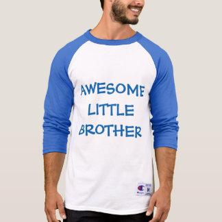 FANTASTISCHER KLEINER BRUDER T - Shirt