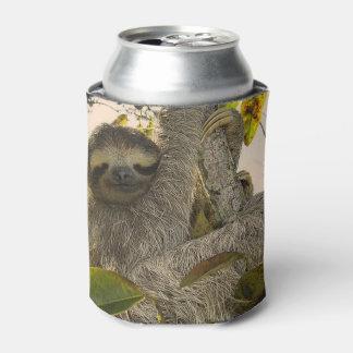 Fantastischer Sloth Dosenkühler