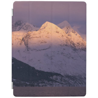 Fantastisches Alpenglow iPad Smart Cover