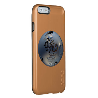 Fantastisches iPhone 6/6s Feather® Incipio Feather® Shine iPhone 6 Hülle
